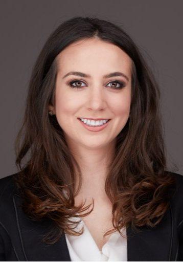 Leslie Reynoso